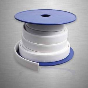 705_705_PTFE-Joint-Sealant-Tape-copya