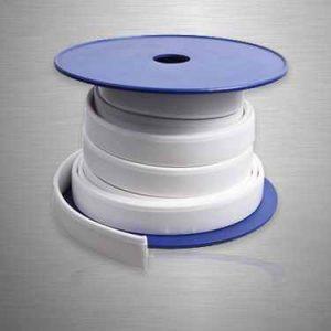 705_705_PTFE-Joint-Sealant-Tape-copya
