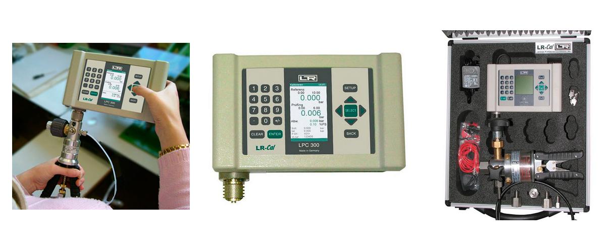 Ap-ke-mau-chi-thi-so-LPC-300