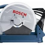 Cutting Machine Bosch