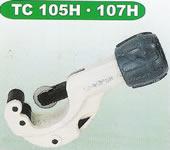 Dụng cụ để cắt ống Inox
