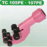 Dụng cụ cắt ống nhựa – Super Tool