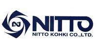 nitto-logo