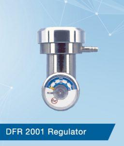 RegulatorDFR2001