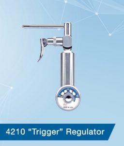 RegulatorTrigger4210