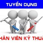 tuyen-dung-nhan-vien-ky-thuat_thumb