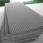 Tấm lót sàn FRP grating sợi thủy tinh đại diện chính hãng tại Việt Nam bảo hành giá rẻ