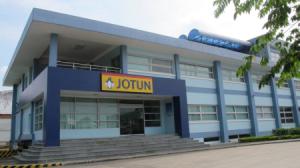 son_jontun_vietnam