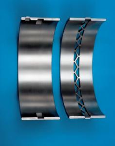 grid-bearing