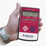 Load Cell Displays