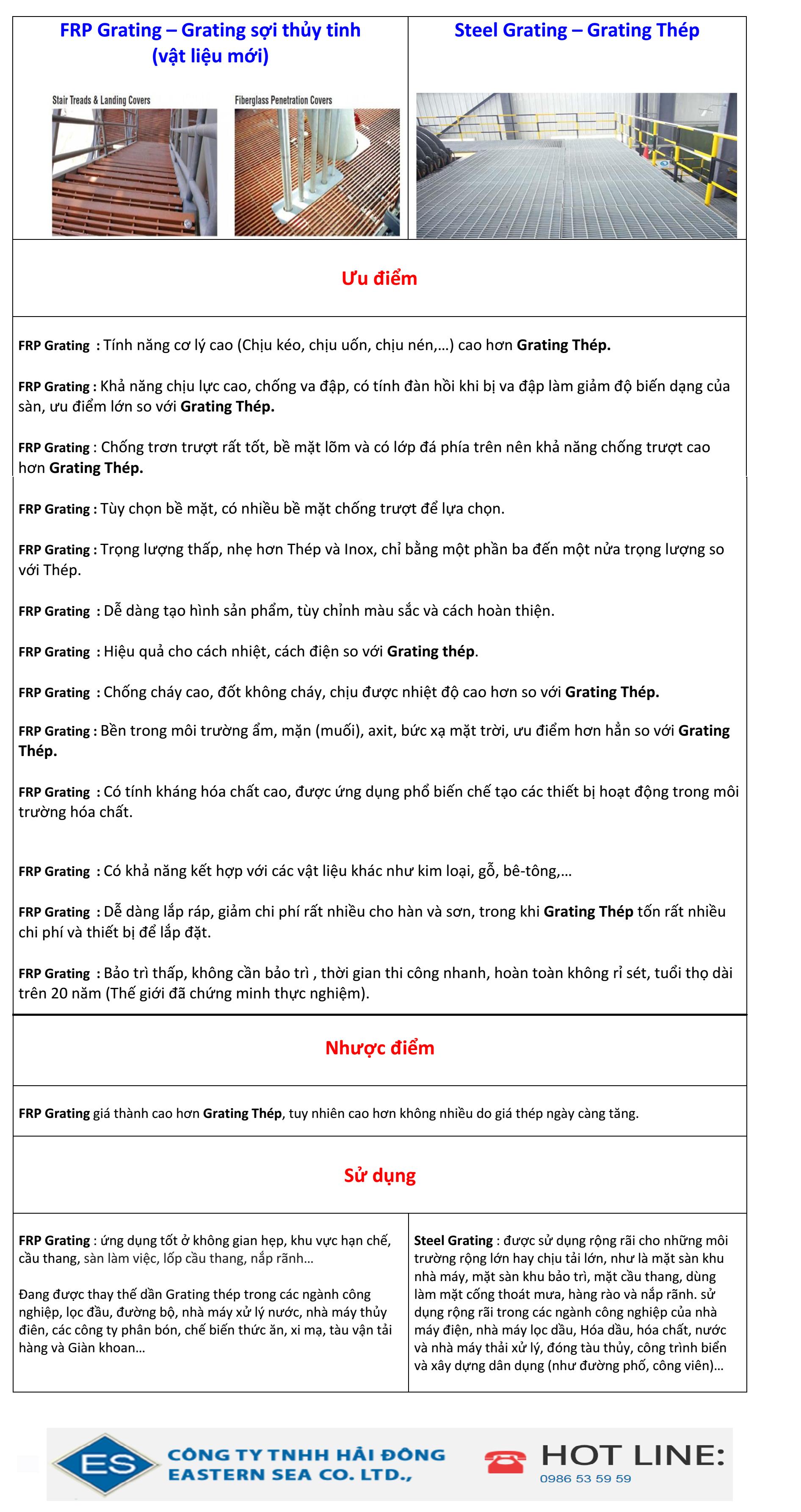 trang-1