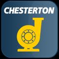 Sản phẩm đặc chủng Chesteron