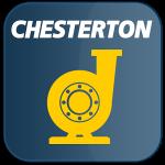 Sản phẩm đặc chủng chesterton