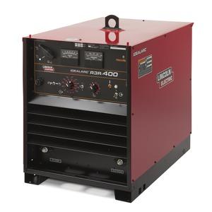 Máy hàn hồ quang Idealarc R3R-400