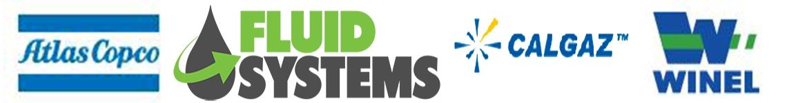 image-logo-1