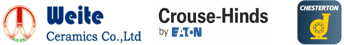 image-logo-2