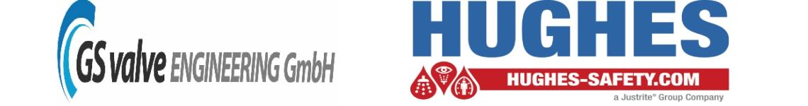 image-logo-3