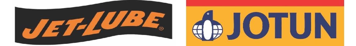 image-logo-5