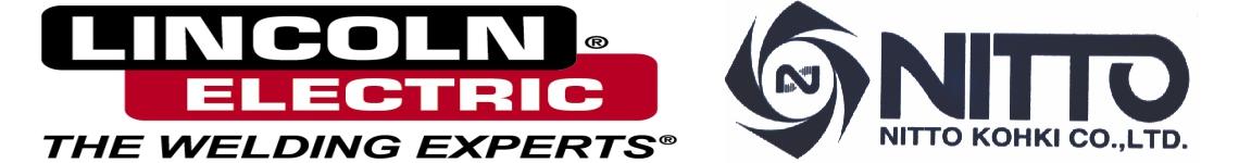 image-logo-6