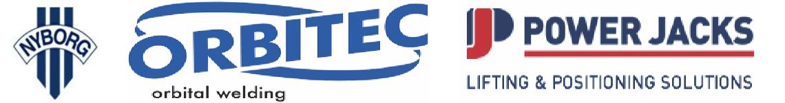 image-logo-7
