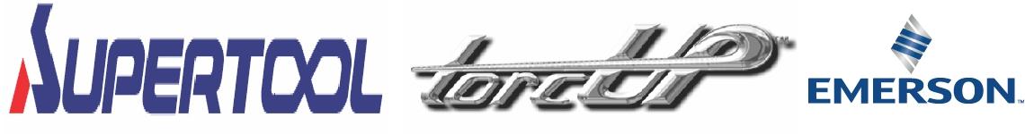 image-logo-8