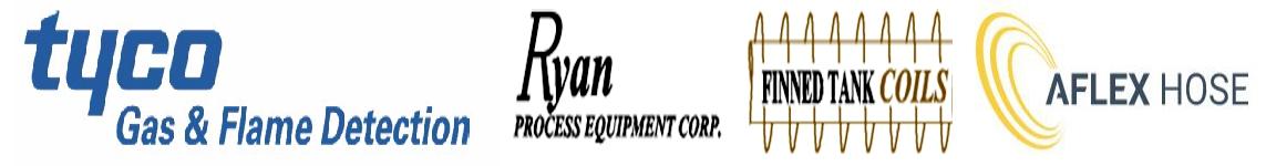 image-logo-9