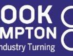 Nhà phân phối chính thức Mô tơ Brook Crompton