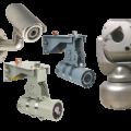 CCTV – IMENCO